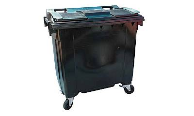 Bins/RefuseBin/1100-litre_1558529331.jpg