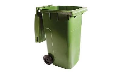 Bins/RefuseBin/240-litre_1558529331.jpg