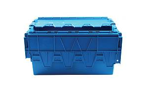 Bins/SecurePlasticContainers/55-litre_1558529864.jpg