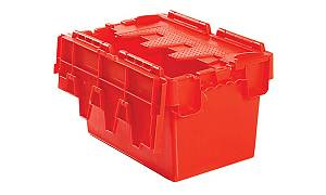 Bins/SecurePlasticContainers/6_1558529864.jpg