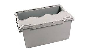 Bins/SecurePlasticContainers/75-litre_1558529865.jpg