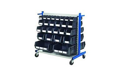 Bins/LinBin/grey_louvre_tidy_trolley_1558528687.jpg