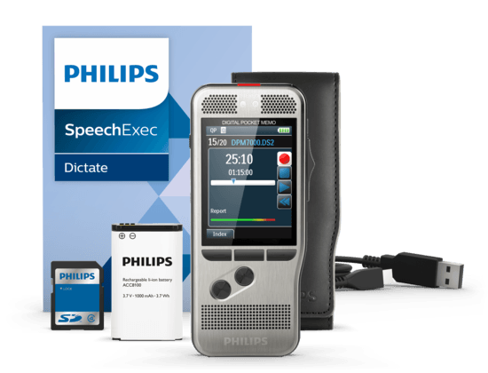 csm_dpm7000_philips-pocket-memo_pap_44be872b51.png