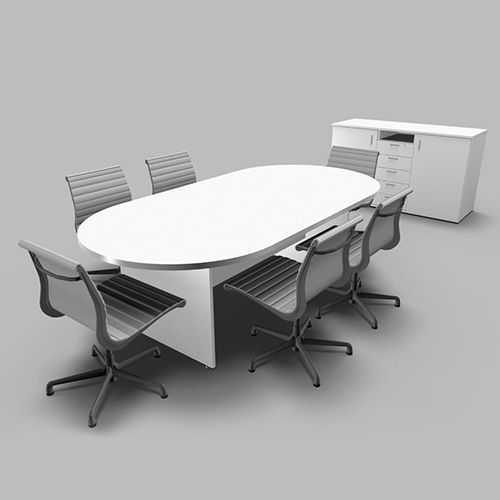 boardroom-oval-white.jpg