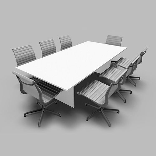 boardroom-rectangle-white.jpg