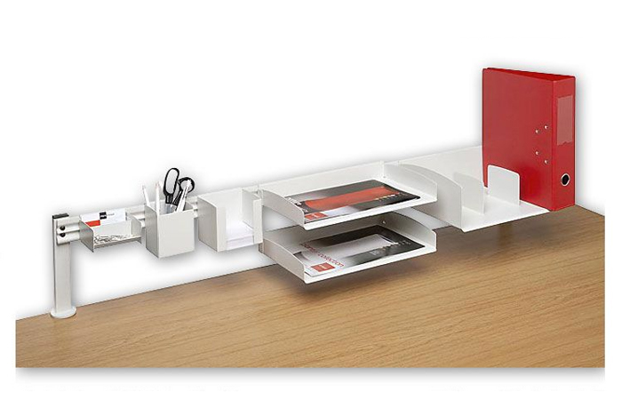 LIFE AIR DESK SETS