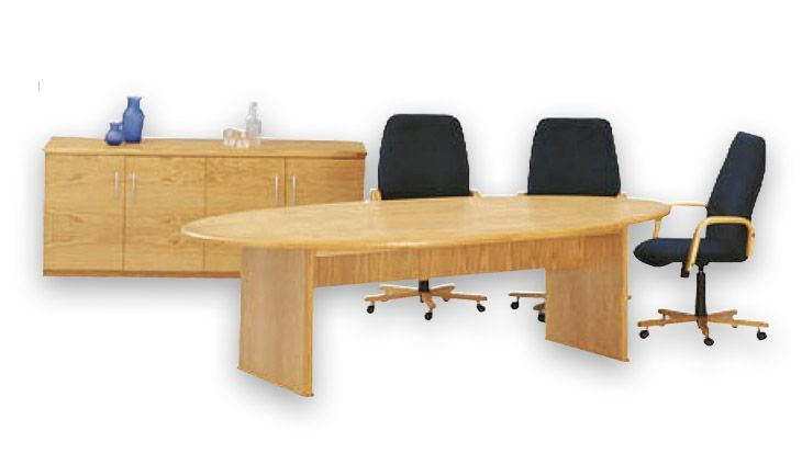 veneer_boardroom_oval_main.jpg