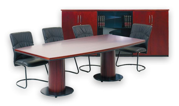 veneer_boardroom_summit_main.jpg