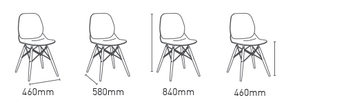 PYLON-Chair-dims.jpg