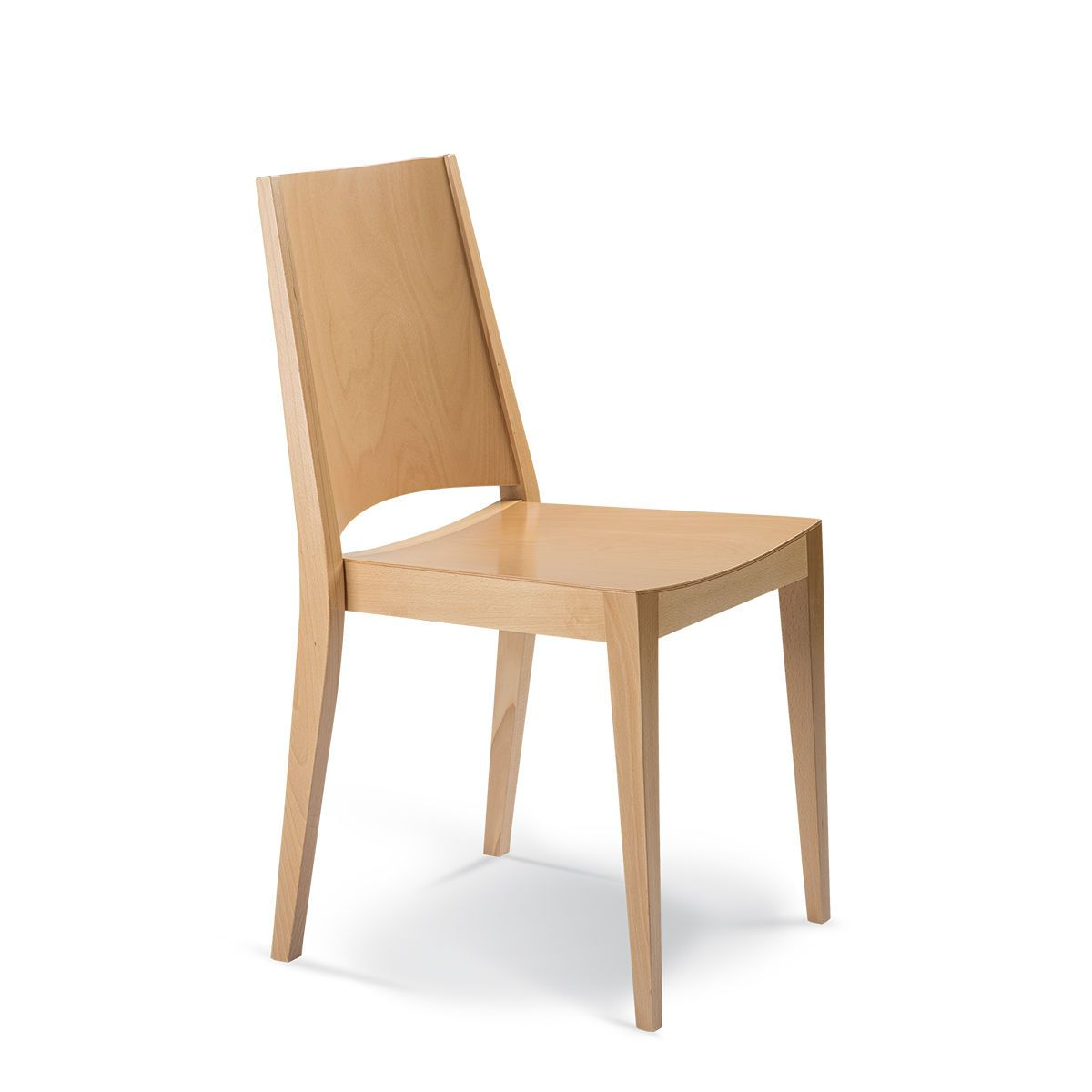 PANEL Chair