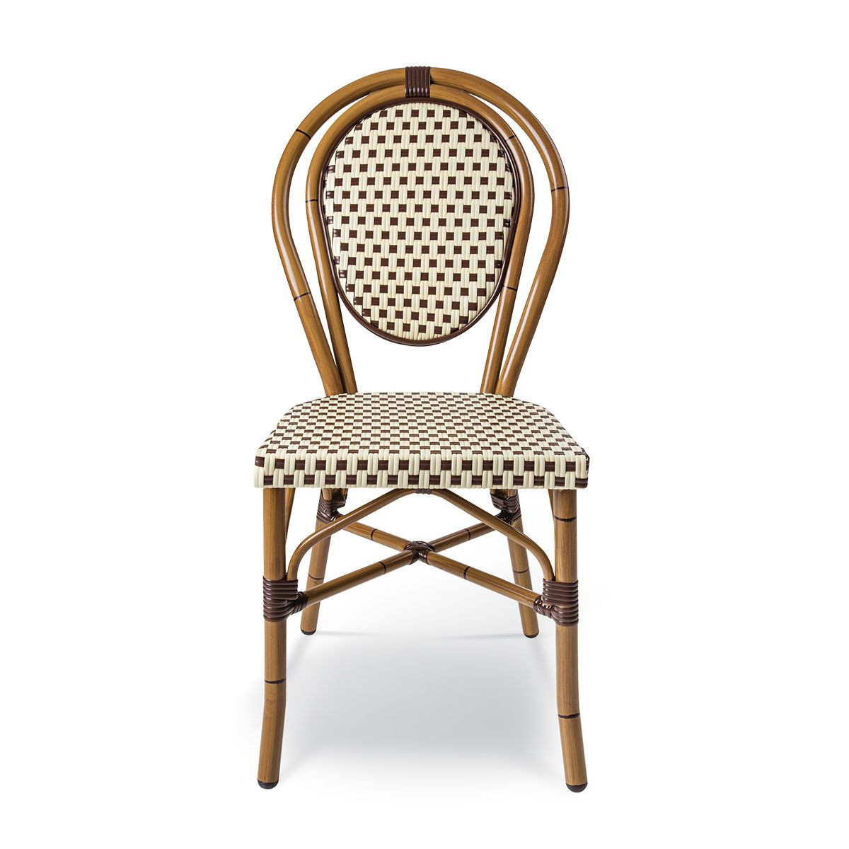 SO FRENCH Chair