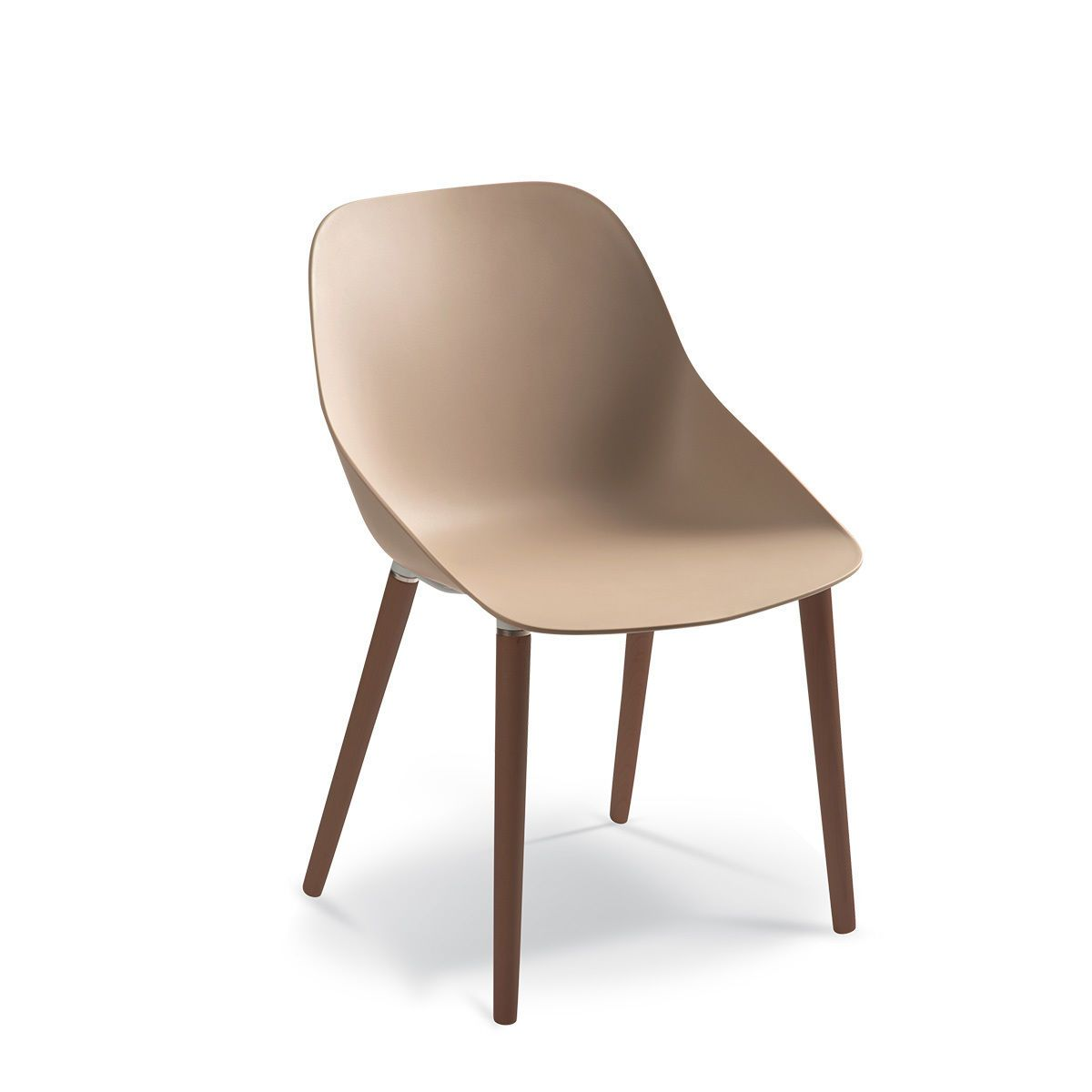 UOVO CHAIR